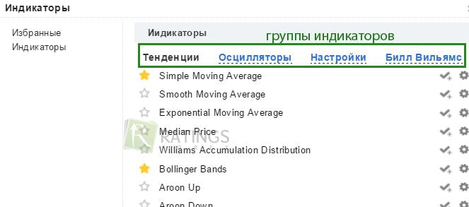 платформа олимп букмекерская