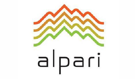 отзывы альпари