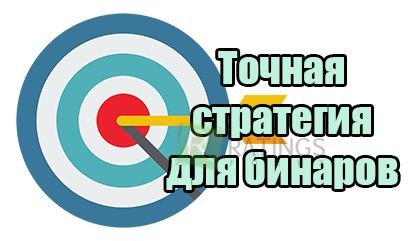 Перевод биткоинов на киви кошелек минимальная комиссия-9