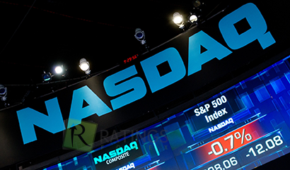 Индекс NASDAQ и его особенности в трейдинге