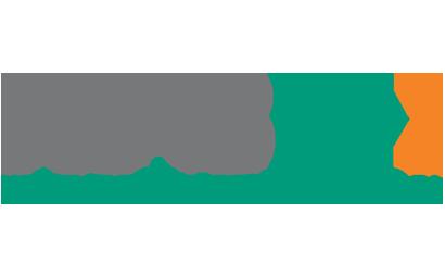 NPBFX – отзывы клиентов и независимый обзор