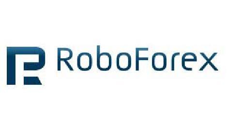 Советники для дц робофорекс bitcoin курс к доллару график