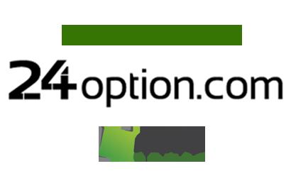 24option.com вход