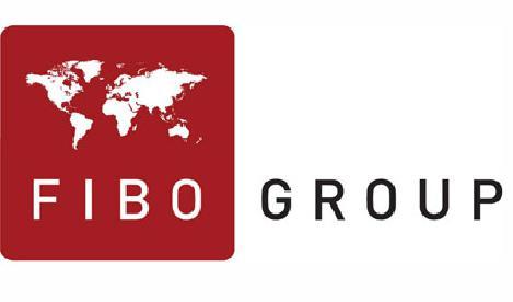 ПАММ Gavana компании Fibo Group
