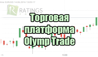 олимп трейд платформа скачать