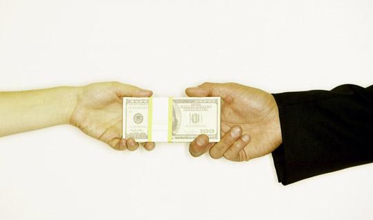 Способы организации торговли на рынке ценных бумаг