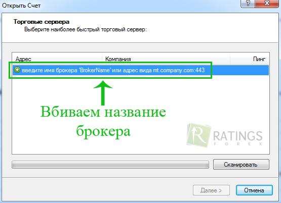 Demo verzia forex