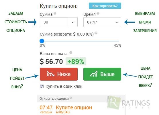 Криптовалюта реферат-7