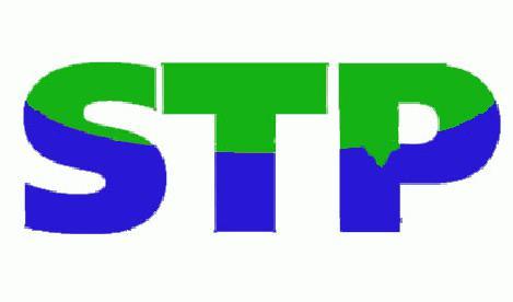 STP брокеры на Forex