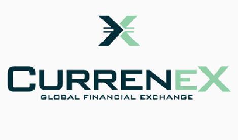 Currenex – ECN система для Forex