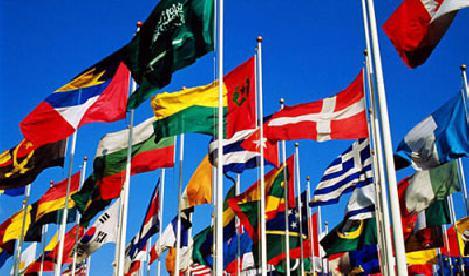 Фигуры Флаг и Вымпел – популярные паттерны на Форекс