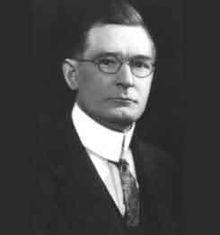 Уильям Ганн - теория Ганна