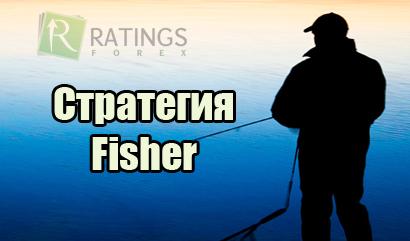 Стратегия Fisher: обзор и необходимые индикаторы