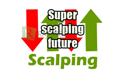 Super scalping future