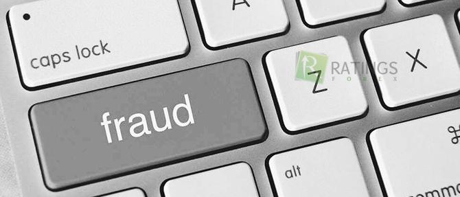 Fraud и как избежать встречи с мошенниками