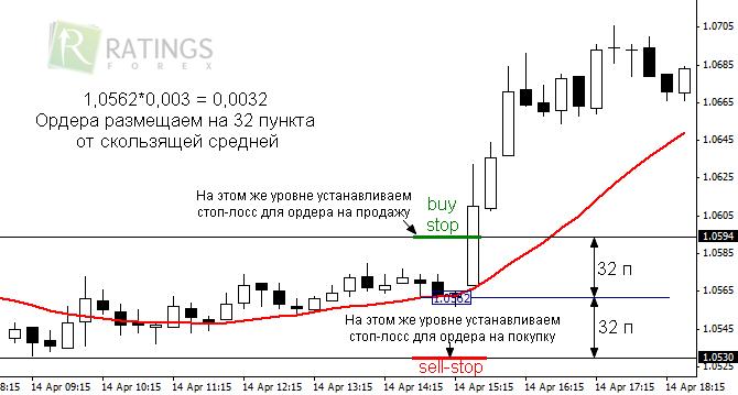 Торгуют ли банки на форекс ebook-100_forex_admiral_markets.pdf