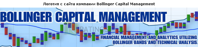 Bollinger Capital Management