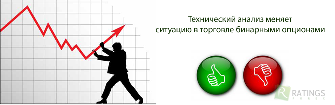 Как вывести биткоины в рубли с гидры-11